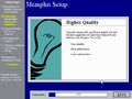 Windows98-4.1.1410-Setup3.png