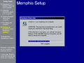 Windows98-4.1.1410-Setup4.png