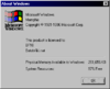 Windows98-4.1.1488-About.png
