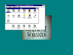 Windows-NT-3.51.1057.1-Desktop.png
