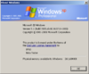 WindowsServer2003-5.1.3505-About.png