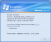 WindowsLonghorn-6.0.4029lab06-About.png