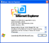 InternetExplorer6About.png