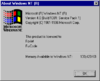 Windows-NT-4.0.1381.1-About.png