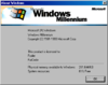 Windows-ME-4.90.2348-About.png