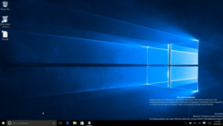 10.0.10543.0.th2_shell2_dev_cortana.150910-1700