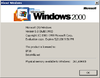 Windows2000-5.0.1993-About.png