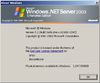 WindowsServer2003-5.2.3689-About.png