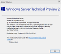 WindowsServer2016-10.0.10074tp2-About.png