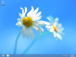 Windows8-RTM-Desktop.png