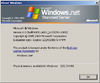 WindowsServer2008-6.0.4028-About.png