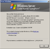 WindowsServer2008-6.0.5284-About.png