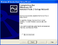 WindowsXP-5.1.2600.2163sp2rc-Setup3.png