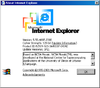 InternetExplorer5.5About.png