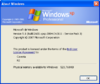 WindowsXP-ServicePack3-About.png