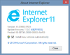 InternetExplorer-11.0.9600.17031-About.png