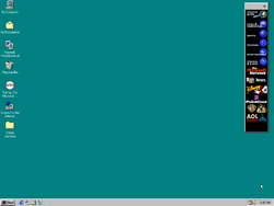 Windows-98-4.10.1998-Desktop.png