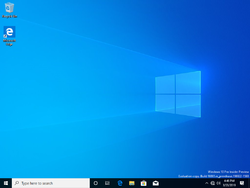 How To Use Remote Start >> Windows 10 build 18865 - BetaWiki