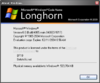 WindowsLonghorn-6.0.4085-About.png