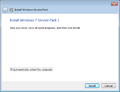 Windows7-6.1.7601.17105sp1beta-Setup2.png