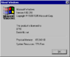 Windows95-4.0.318-About.png